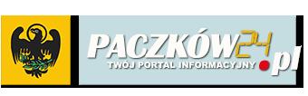 Paczkow24.pl – Jasna Strona Paczkowa