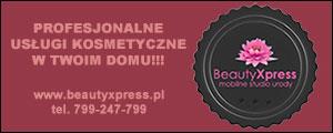 BeautyXpress
