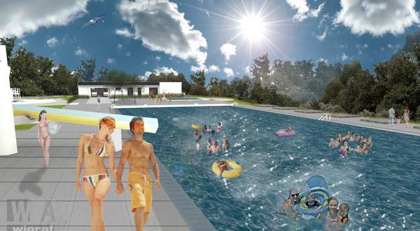 modernizacja-basenu-1