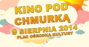 kino_pod_chmurka_2014_baner