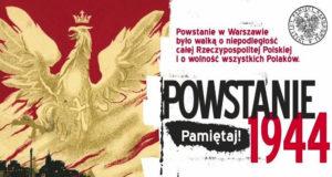 powstanie_1944