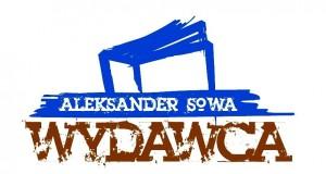 aleksander_sowa_d