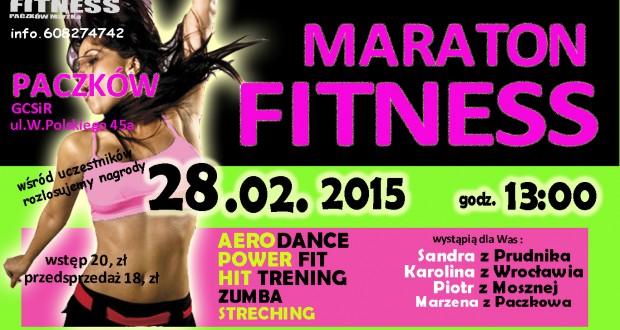Maraton 2015 plakat kopia1