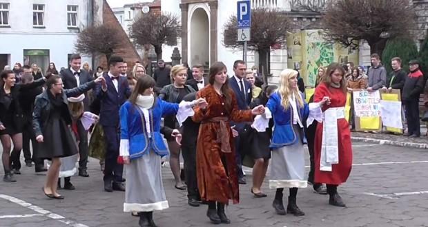 Foto: ZS Paczków