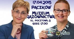 Paczkow_kawa 17.04