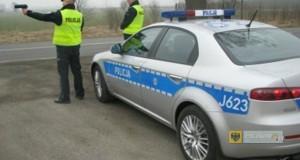 policja_fotoradar