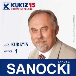 Janusz_Sanocki