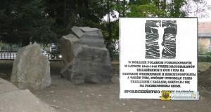obeliski_paczkow_kresy