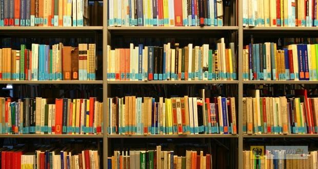 Foto: FreeImages.com/EmZed