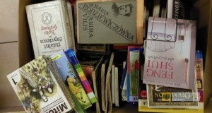 """Akcja """"Mikołaj dla biblioteki"""" zakończona sukcesem"""