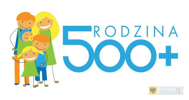 """1 kwietnia rusza rządowy program """"Rodzina 500+"""""""