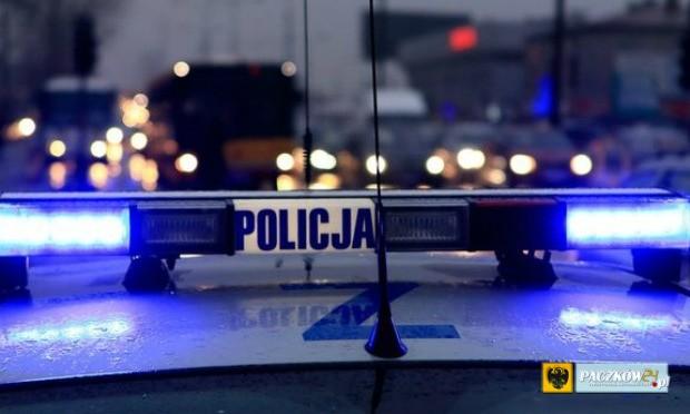 Foto: Policja