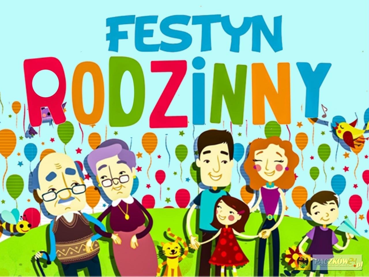 festyn_rodzinny_2017