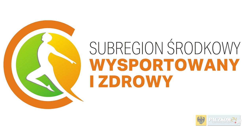 wysportowany_i_zdrowy_logo